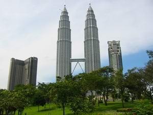 041121Malaysia.jpg