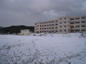 Img_1251
