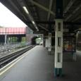 HangerLane駅